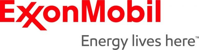 ExxonMobil - Energy lives here