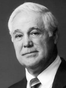 Robert Lanzillotti