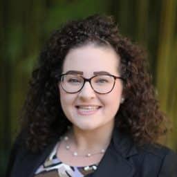 Allison Gatsche