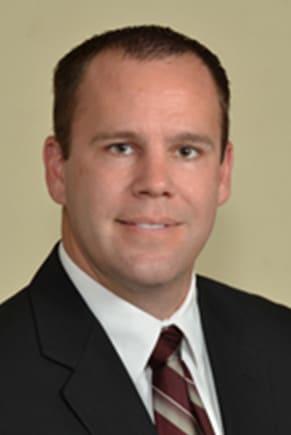 Alex Obenauf