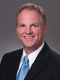 Jeff Hartman