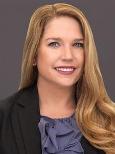 Melissa Winner