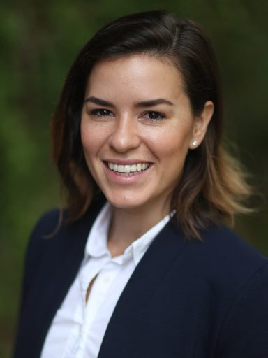 Andrea Johansson