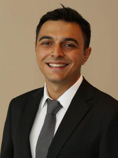 Kemal Sengul