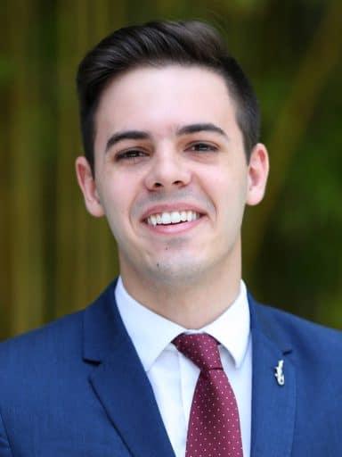 Felipe Gatos