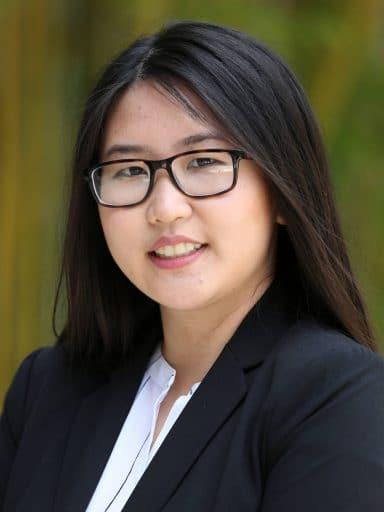 Meijia Li