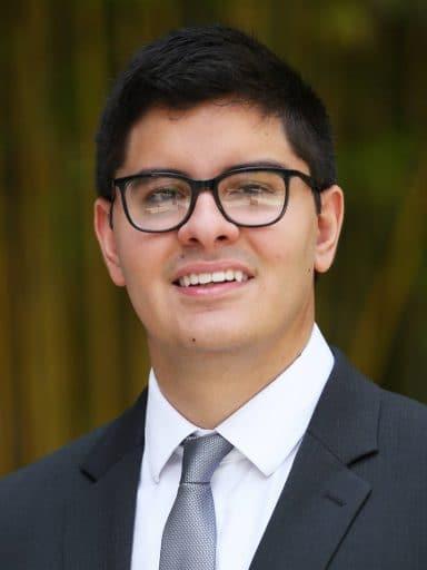 Pedro Celis