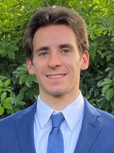 Aidan Muruve