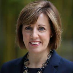 Kelly Herring