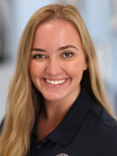 Brooke Lynch