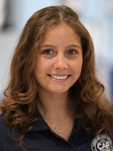 Camila Tarantini