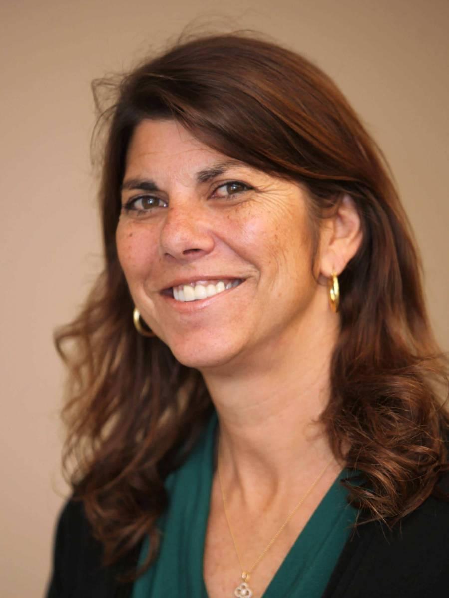 Michele Maletta