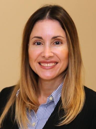 Sonia Casablanca