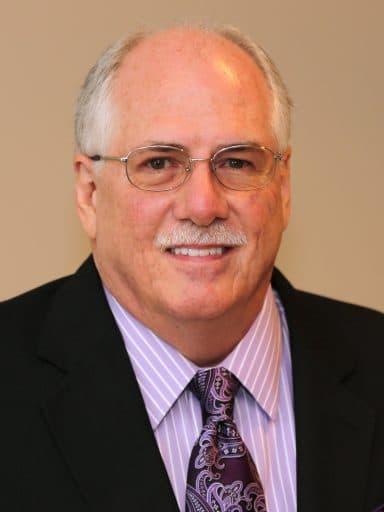 Bill Poellmitz