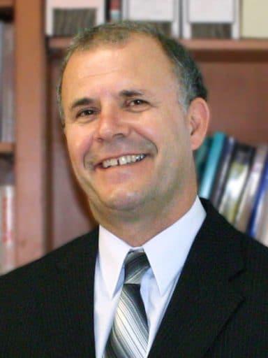 Elias Dinopoulos
