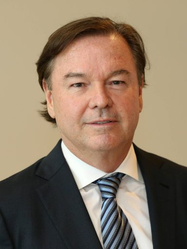 Kenneth Najour
