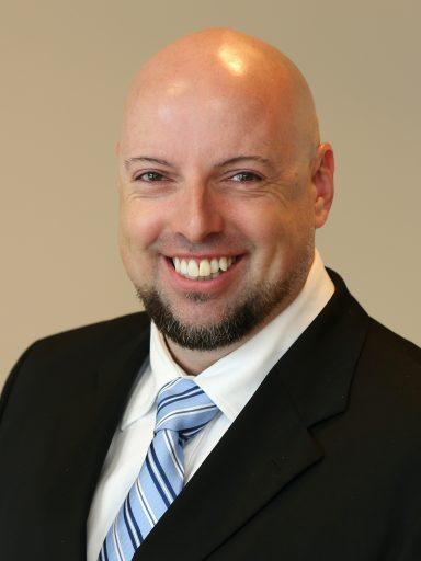 Robert Zubic