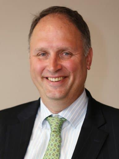 Jeff Casucci