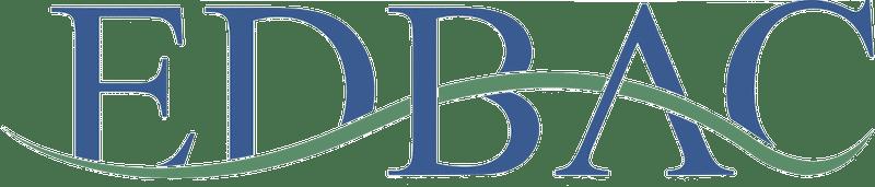 Executive DBA Council