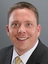 Jim Fatzinger