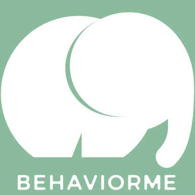 BehaviorMe