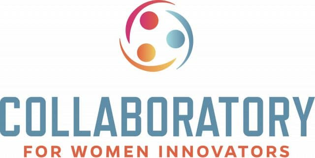 Collaboratory for Women Innovators
