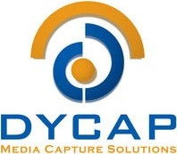 Dycap Media Capture Solutions