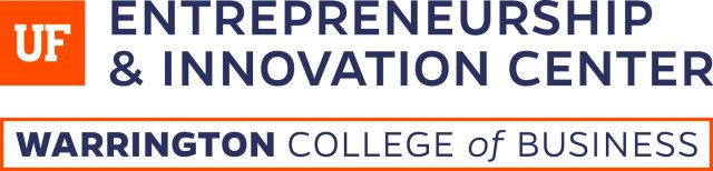 Entrepreneurship and Innovation Center, Warrington College of Business