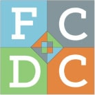FCDC (Florida Community Design Center)