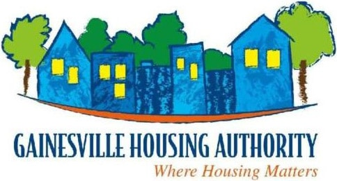 Gainesville Housing Authority: Where Housing Matters