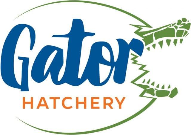 Gator Hatchery