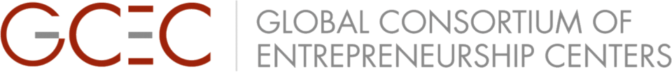 GCEC: Global Consortium of Entrepreneurship Centers