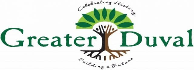 Greater Duval: Celebrating History, Building a Future