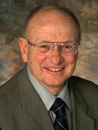 Karl Vesper