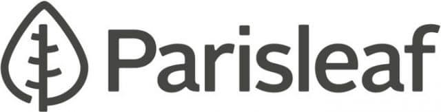Parisleaf