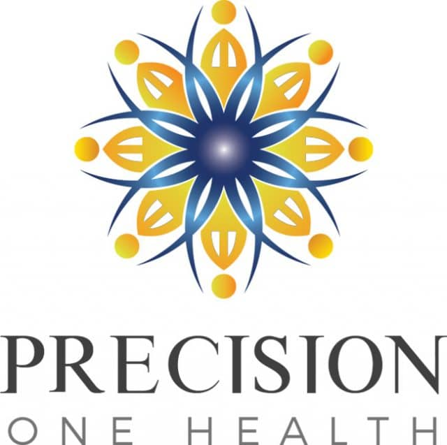 Precision One Health