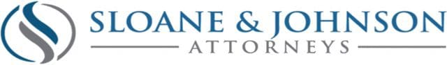 Sloane & Johnson Attorneys