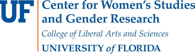 UF Center for Women's Studies and Gender Research, College of Liberal Arts and Sciences