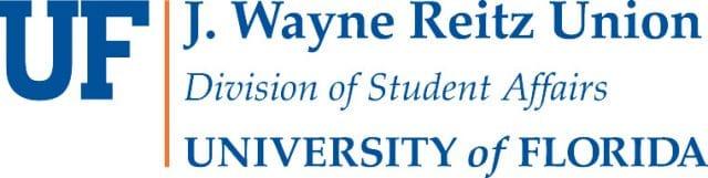 UF J. Wayne Reitz Union, Division of Student Affairs