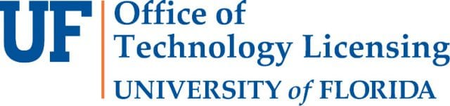 UF Office of Technology Licensing