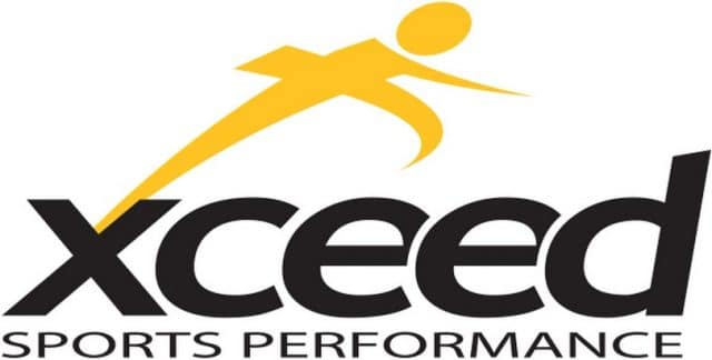 XCEED Sports Performance
