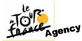 Experiential Play to Learn and Learn to Play le Tour de Agency