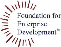 Foundation for Enterprise Development