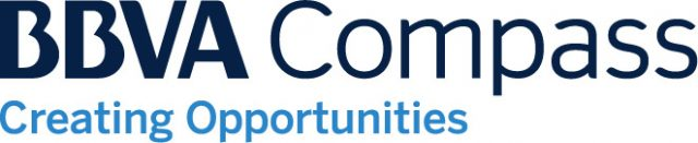 BBVA Compass: Creating Opportunities