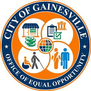 City of Gainesville, Office of Equal Opportunity