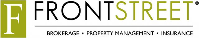 Front Street: Brokerage, Property Management, Insurance
