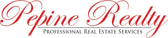 Pepine Realty: Professional Real Estate Services