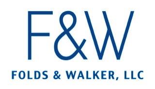 Folds & Walker