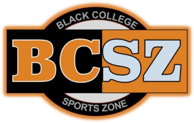 Black College Sports Zone