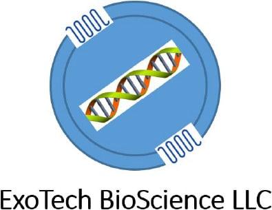 ExoTech BioScience LLC